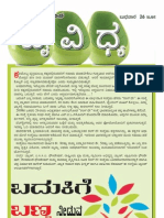Rang De featured in Sanjevani