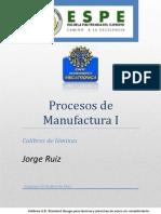 Pmi c Calibres de Laminas Jorge Ruiz