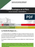 Huella_Ecológica_nacional_y_departamental.pdf