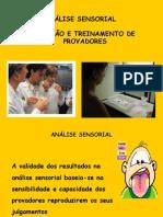 Aulasensorialselecao+de+Provadores