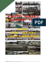 PDF Fhoto Fhoto Tinjau Lokasi Imb & Ho Dari Badan Usaha Maupun Pribadi Ruko 18 Kecamatan Sekabupaten Kutai Kartanegara