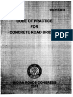 IRC 112-2011 Concrete Road Bridges.pdf