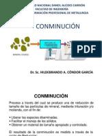 CC MM 4 CONMINUCION.pptx