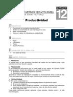 Guia12-Productividad