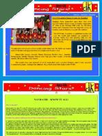newsletter 03