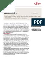 ds-py-rx300-s5.pdf