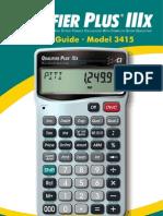 UG34153415-KITE-F
