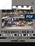 Freedom and Death Inside the Jail.pdf