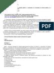 OUG Nr.34-2006 Versiune Consolidata Cu OUG Nr. 72-2009