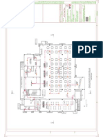 Sco Can Pa Layout Ground Floor a1