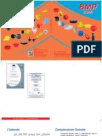 BMP - Tappi in plastica - Catalogo2013.pdf