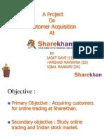 Original Sherkhan1011111