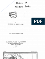 HISTORY_INDIA_RCDUTT.pdf