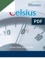 Celsius Brochure 8.5x11.pdf