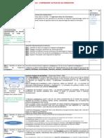 modul method ip