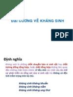Dai Cuong Khang Sinh-dai Hoc-fevrier-2013. SV