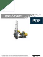 9852 9586 01.pdf