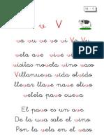 METODO-DE-LECTOESCRITURA-LETRA-V.pdf