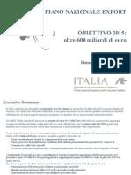 PianoExport2013-2015