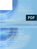 Respiratory System Powerpoint 1232722875244833 1