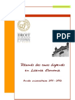 163447_Licence_Economie_R__sum__s_semestre__11-12.pdf