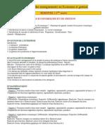 doc-552.pdf