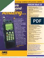 AR8200_Mark3-SpecSheet5-27-09