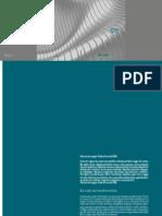 Faber catalogue_2012_low_res.pdf