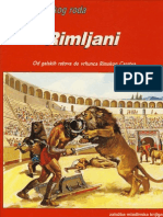 Rimljani