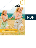 lesfaitssurluree.pdf - lesfaitssurluree_web.pdf
