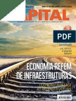Revista Capital 66