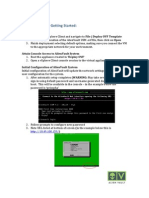 Virtual Appliance Getting Started.pdf