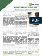 equisol_entretien_v02