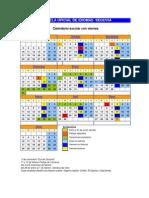Calendario_escolar_201213_
