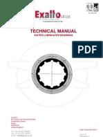 Technical Manual 2010