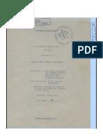Interview - Messerschmitt, Professor May 1945