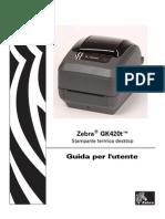 gk420t-ug-it[1].pdf