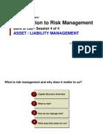 Mf Management5sept08