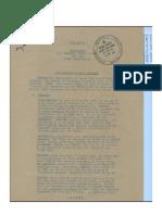 Interview - Henschel, Oscar May 1945