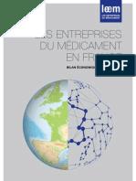 Bilan-Eco-2012.pdf