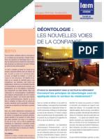 CODEEM_ACTES-2012.pdf