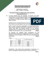 TPPexam_1_120704.pdf