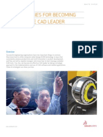 Wp Sw Cad Leader Eng