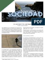 SOCIEDAD_08003 - Persona y Familia@NUEVO.pdf