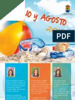 Programa Julio Agosto Modi_MAIL