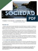 Microsoft Word - plantilla_FAMILIA_SOCIE - Persona y Familia@NUEVO.pdf