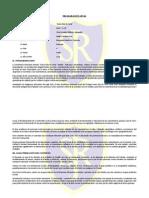 PROGRAMACIÓN ANUAL 2013.docx