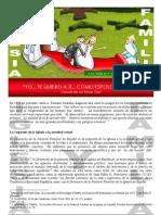 Microsoft Word - IGLESIA_08-06_yo-te-qui - Persona y Familia@NUEVO.pdf
