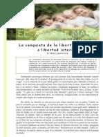 EDUCAR_08009 - Persona y Familia@NUEVO.pdf