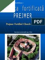 Biserica_fortificata_Prejmer.pps